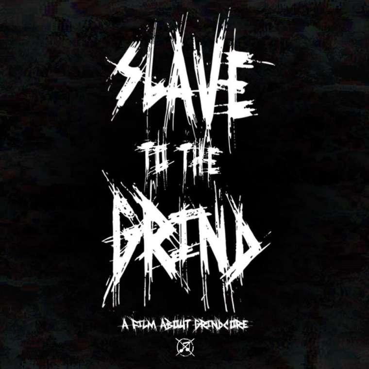 """LACA PARA LOS VIERNES - Del """"A Different Kind Of Truth"""" de Van Halen al """"Generation Swine"""" de Mötley Crüe - Página 19 Slave-to-the-grind-760x760"""
