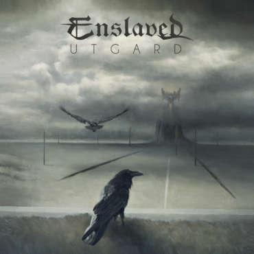Utgard - Enslaved