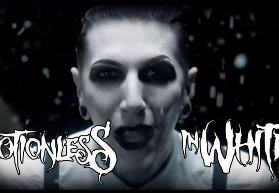 Nuevo Video de Montionless