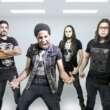 [DEVASTED] Thrash Metal Colombiano, prepara el lanzamiento de 'Afronta Tu Destino'