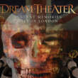 [Dream Theater] Anuncia nuevo álbum en vivo