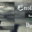 Reseña : ENSLAVED – Utgard (2020)