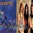 [Especial]- 30 Aniversario de 'Rust in Peace', la obra maestra de [Megadeth]