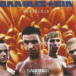 [Especial]- 25 Aniversario de 'Herzeleid', el debut discográfico de [Rammstein]