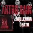 [RESEÑA] ASTRO RAIN (MEX) – MILLENNIA DEATH