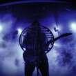 Entrevista – [Nikita Kamprad](Der Weg Einer Freiheit): «Yo fuí la diferencia entre 'Stellar' y 'Finisterre'..»
