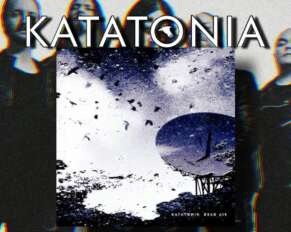 Katatonia-dead-air