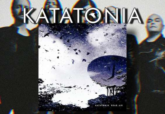 Katatonia-dead-air