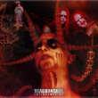 [ESPECIAL] 19 años del 'Diabolis Interium' de los suecos [Dark Funeral]