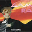 [ESPECIAL] 29 años de power junto a 'Sigh No More' de [Gamma Ray]