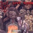[ESPECIAL] 20 años de 'Live Cannibalism' de [Cannibal Corpse]