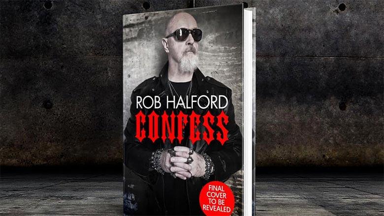 rob-halford-confess