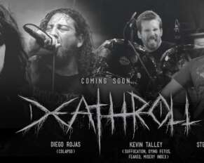 Deathroll