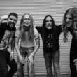 CARCASS: Nuevo EP 'Despicable' disponible junto a video de 'Slaughtered In Soho'