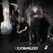 Los griegos [NEED] liberan nuevo adelanto de su próximo album de estudio