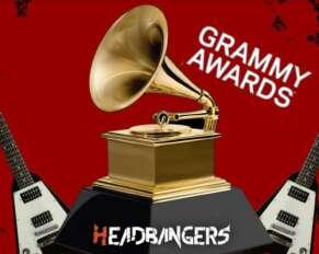Grammys 2021