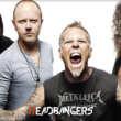 [Metallica] nueva fecha para Chile!!!